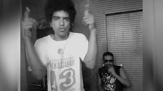 Binho Santos e DuAlto Mc - DESCONTROLE