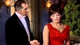 Diary Of A Madman 1963. (Vincent Price) Full movie