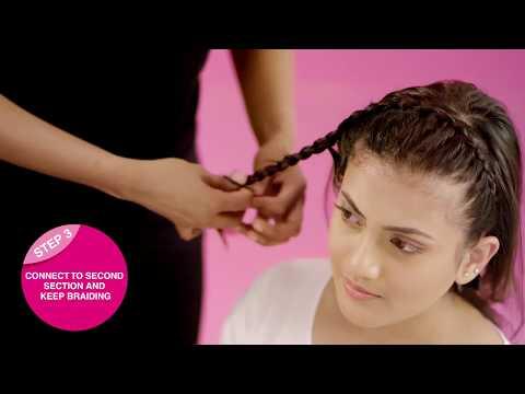 Xxx Mp4 UniQueen Hairstyle Shanudri 3gp Sex