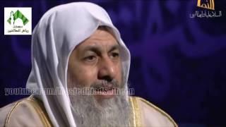 فضائل الصحابة (26) للشيخ مصطفى العدوي 21-6-2017