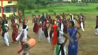 chhattsigarhi songs