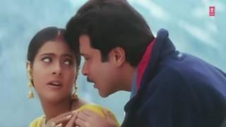 pc mobile Download Chhup Gaya Full Song   Hum Aapke Dil Mein Rehte Hain   Anil Kapoor, Kajol