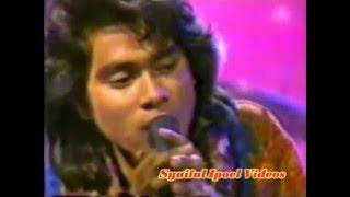 damasutra antara sutra dan bulan hq stereo original clips 1991