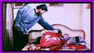 Vaa Alage Vaa | Romantic Tamil full Movie Part 10