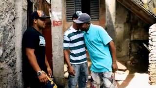 MC Zicão  Tributo a um amigo  Clipe Oficial em Full HD )