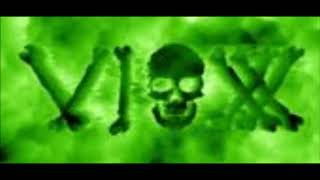 VioXX - Live Performance Audio Clip