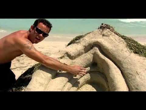 Jackass The Movie Best Deleted Scenes