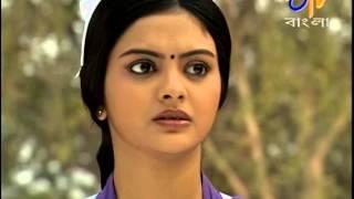 Kotha Dilam - কথা দিলাম -  21st January 2014 - Full Episode