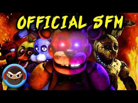 Xxx Mp4 SFM FNAF SONG Quot Follow Me Quot OFFICIAL MUSIC VIDEO ANIMATION 3gp Sex