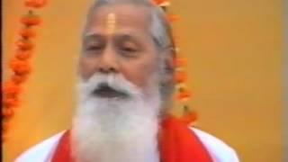 Shoonyo Ji Maharaj Baisakhi Satsang(April 13, 2001 Hoshiarpur) Part 2