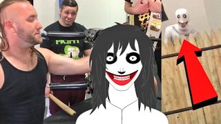 JEFF THE KILLER REVEALED? STRONG STYLE REKTS CHAMPION! PPV MATCHES ANNOUNCED!