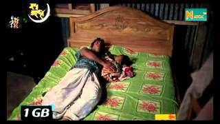Mosharraf Karim   Bangla Eid Natok Telefilm  2014 Eid Ul Fitr    Shonar Dim  x264