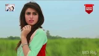 Bangla song _Niloy and sokh