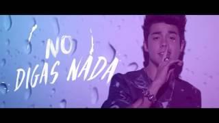 MB - No Digas Nada ( Lyric Vídeo )