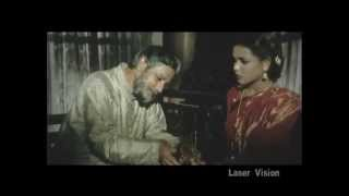Chandro kotha Full Bangla movie by Humayun Ahmed