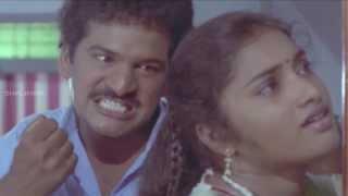 Appula Apparao Movie || Ramaprabha Daughters Tell about Grooms to Rajendra Prasad