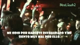 Jessie J - Nobody's Perfect (Subtitulada Al Español)