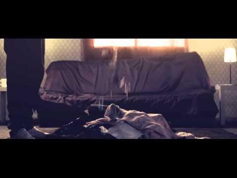 Liber i Mateusz Mijal - Winny (official video)