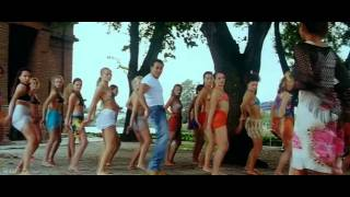 Dil Keh Raha Hai [Full Video Song] (HQ) With Lyrics - Kyon Ki