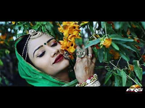 Xxx Mp4 Chhori Marwadi छोरी मारवाडी Rajasthani DJ Mix Song Manish Khoiwal FULL HD VIDEO 2017 3gp Sex