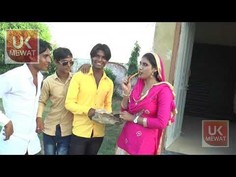 Xxx Mp4 Mewati Comedy Asmina Amp Oldman Asmina Mewati Video 2018 3gp Sex