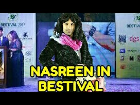 Nasreen In Punjab Part 3 Rahim Pardesi new video