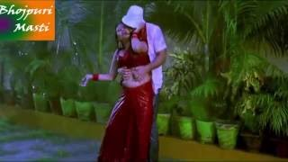 Bhojpuri Rain hot song