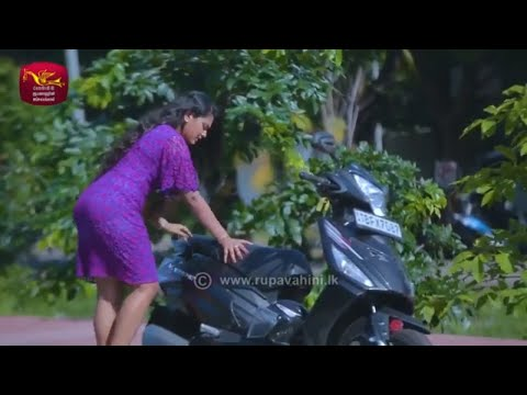 Xxx Mp4 අම්මෝ මේකිගෙ පුක Big Ass Sri Lankan Actress 3gp Sex
