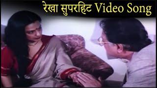 Rekha - Om Puri [ Hot Love Video Song ] Jai Jai Naadha Tamil Hot Song │Theendum Inbam Movie 2016