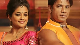 Duniya Vijay New Kannada Movies 2016 | Kannada Comedy Movies Full | Latest Kannada Movies 2017