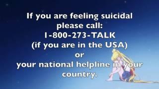 Sakura Speaks: Bullying - My Story