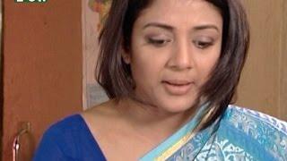 Bangla Natok Bari Bari Shari Shari | Monalisa, Hasan Masud, Richi | Episode 20 | Drama & Telefilm