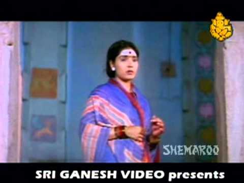 Xxx Mp4 Mansoo Emboo Manasu Sri Danamma Devi Kannada Songs 3gp Sex