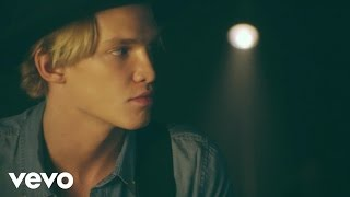 Cody Simpson - New Problems (Official Video)