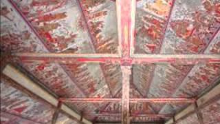 KERTA GOSA  pengadilan jaman kerajaan di Bali
