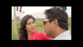 Bangla New Comedy Natok 2014 -