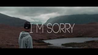 I'm Sorry - Sad Heartbreaking Emotional Depressing Piano Instrumental (New)