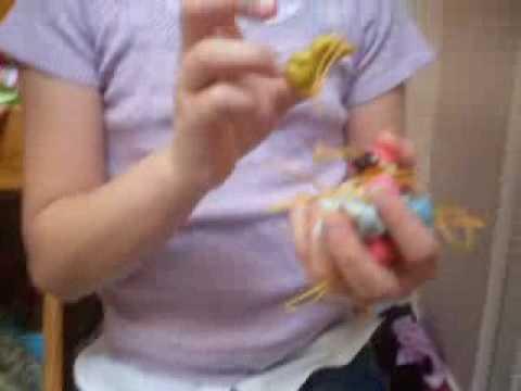 Xxx Mp4 Naming Laurens Pooh Chains 3gp Sex