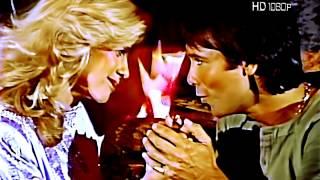 Olivia Newton-John & Cliff Richard - Suddenly (HD 1080p)