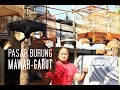 Pasar burung mawar garut indonesian bird market mp3 download