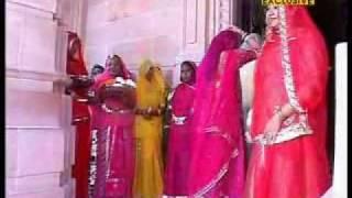 The royal birthday at Umed Bhawan Palace