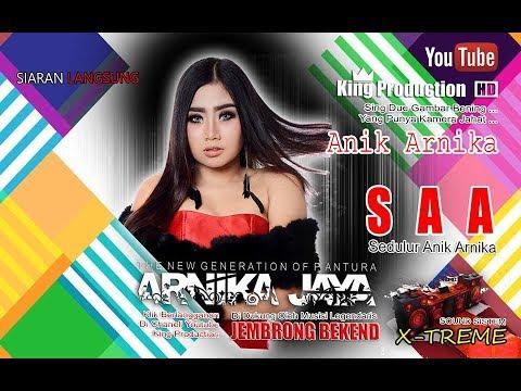 Xxx Mp4 Live Arnika Jaya Desa Kliwed Kertasemaya Indramayu Sabtu 14 Juli 2018 3gp Sex