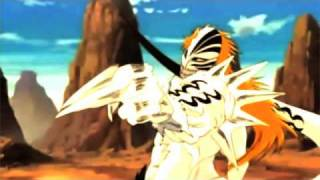 Bleach - Animal I Have Become