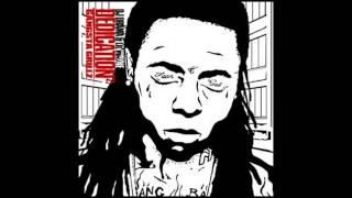 Lil Wayne - They Still Like Me {Dedication 2}
