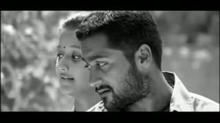 Whatsapp status tamil song|munpaniya_suriya_laila|