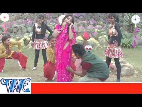 डर लागे कुता से Dar Lage Kuta Se - Bhojpuri Hot Holi Song - Holi Me Hilake Dali  HD