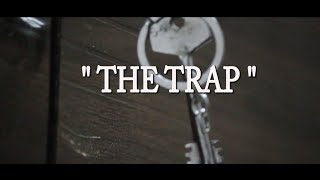 THE TRAP short flim