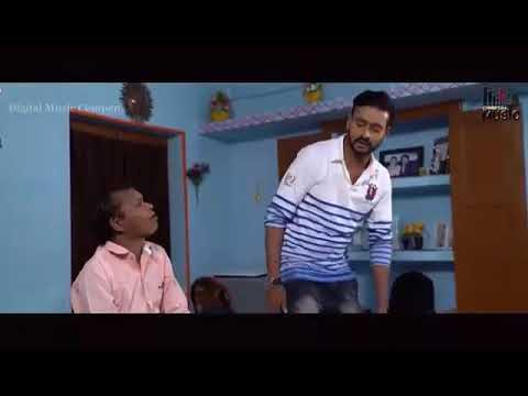 Xxx Mp4 Best Comedy In Chhatisgarhi Movie B A Ll Year 2017 Totally Funny Cg Dhamaka 3gp Sex