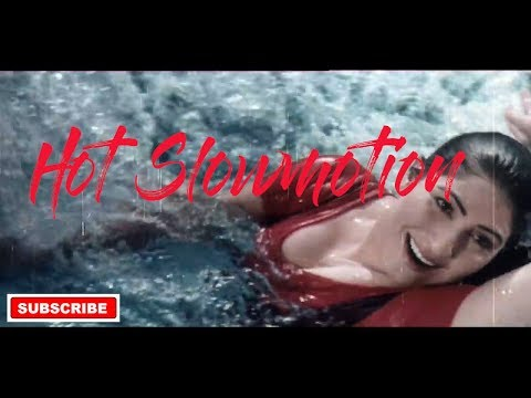 Xxx Mp4 Hot SLOWMOTION 28 3gp Sex