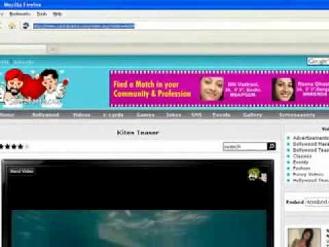 Xxx Mp4 YouTube Downlaod Video From Santabanta Com Convert And Download Video From Santabanta Using Fvd Suite 3gp Sex